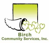 Birch Logo Small (200x175)